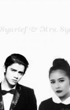 always standing by my side(aliprilly) by Adisya20