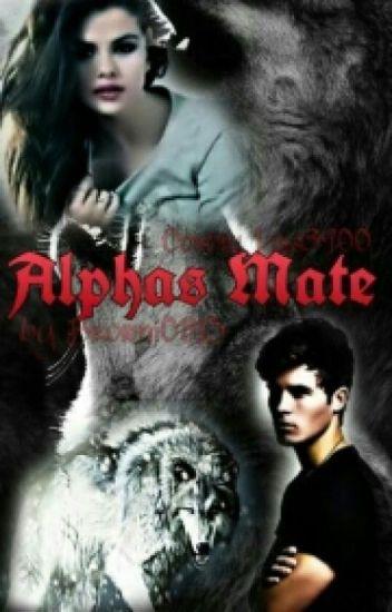 Alphas Mate