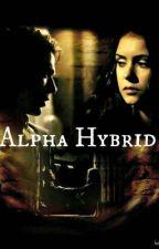 Alpha Hybrid (BoyxBoy) by GuardianofMusic