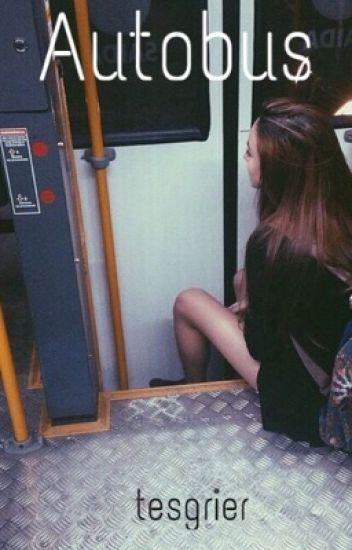 AutoBus --> J.B