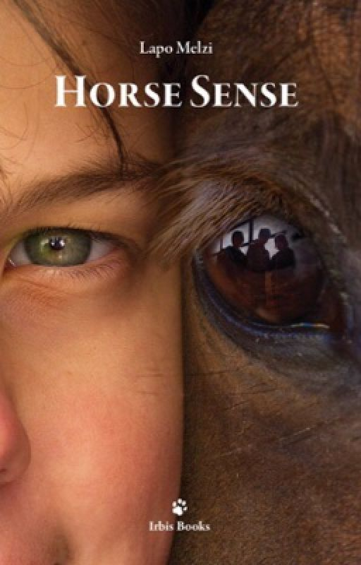 Horse Sense: Together against the Bullies by LapoMelzi