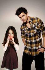 Twilight- Die Saga geht weiter by HelloGirlyi