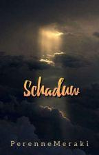 Schaduw by PerenneMeraki