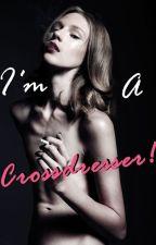 I'm A Crossdresser! [BoyxBoy] by LiliiCandyChuu
