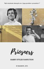 [soon] prisoners • styles by xrainbow_007x