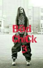 Bad Chick 3 by _mydollhouse