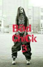 Bad Chick 3 by _mydollhouse