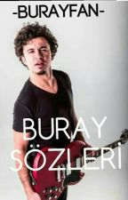 Buray by -burayfan-