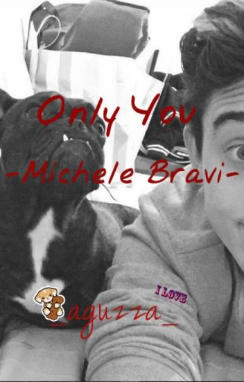 Only You -Michele Bravi-