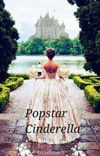 Popstar Cinderella (B1✔) by blastlove5