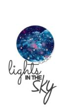 Lights in the Sky by its_just_me_xx