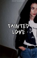 Scream: Tainted Love | Book One ✔️ by BrunetteMarionette
