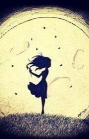 Плохие девочки не спят в одиночестве by KuStar1