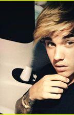 A Justin Bieber FanFiction by beiberfeverbelieber