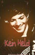Kein Held (Louis Tomlinson) ✔ by Harpyienkind