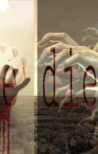 »Fürchte nicht nur die Toten« || [Marco Reus FF] by diaaubameyang1909