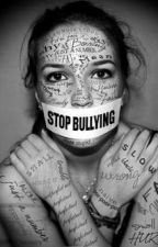Stop bullying , please. by RagazzaSpenta