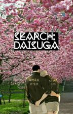 search:daisuga (one-shots-boyxboy) by nikaravenscraft