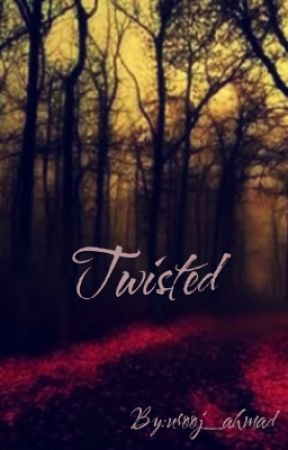 Twisted by urooj_ahmad