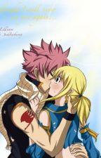 NALU Mouments by kawwaii_Anime_Girl