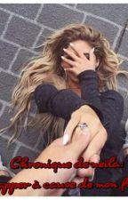 Chronique de neïla: kidnapper à cause de mon frère.... by maria123alg