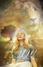 Hope ➸ edmund pevensie by jjunaa