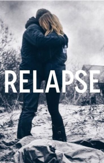 Relapse | Linstead [slow updates]