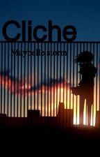Cliché by Maybellestorm