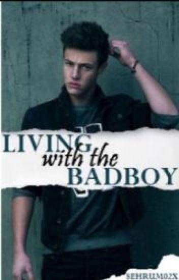 Living With The BadBoy (Version español)