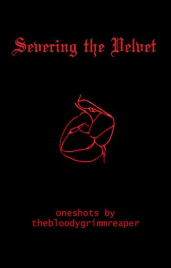 Severing The Velvet (LGBT+ One-Shots) [Requests Open]