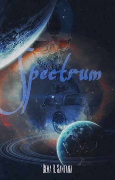 Spectrum ©