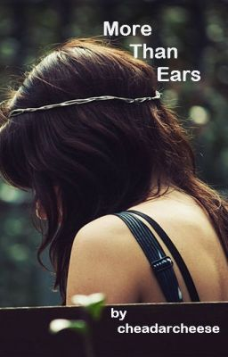 More Than Ears