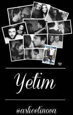 YETIM -AlSel- by aslicetinova
