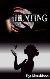 Hunting by khushixxv