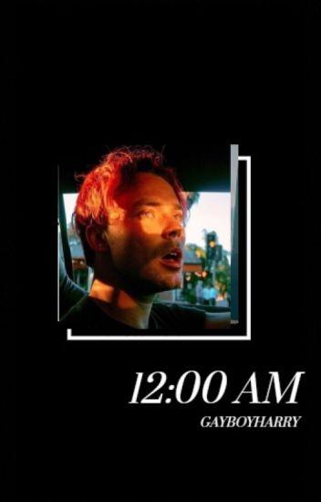 12:00 am ➼ ot4