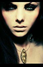 Die Geschichte der Victoria Riddle by janaschi