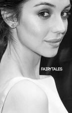 fairytales » lucien castle [book 1] by happyoctober
