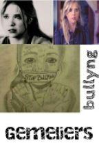 bullyng(gemeliers) by yolii_2002