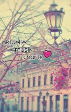 aktuelle musik charts by _denise1809