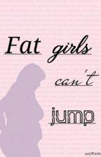 fat girls can't jump by netflixlouis