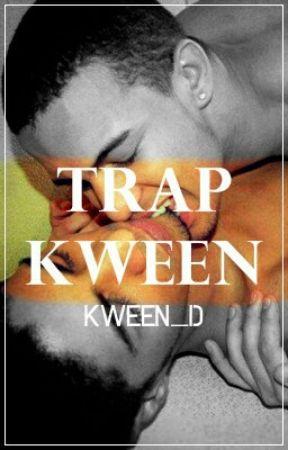 Trap Kween (Boyxboy) by itzthakween