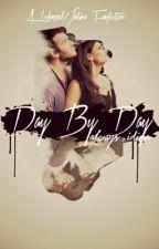 Day By Day by always_idina