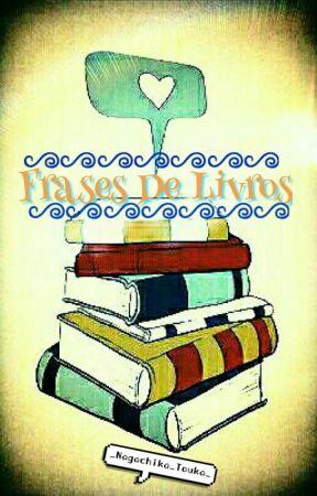 Frases De Livros Alice Através Do Espelho E O Que Ela Encontrou Lá