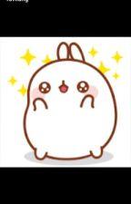 Music I listen to by Korean_Boy_