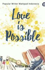Love is Possible by aristav