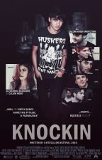 knockin | calum hood by vitecal