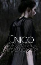 Único Motivo-Liam Payne.  by AnnaCris17