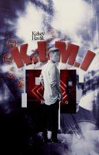 K.I.M.I by jackstwists