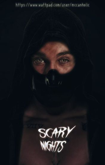 Scary Nights ©