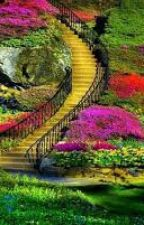 ⭐ Jardim Encantado ⭐ by SweetGirl0719